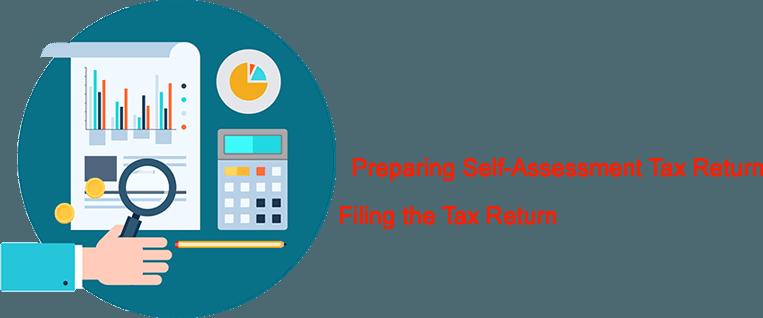 tax-return-preparation