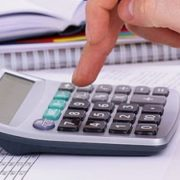 bookkeeping, accounting services