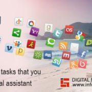 Virtual Digital Marketing