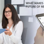 Mobile Recruitment