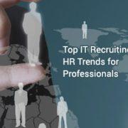 HR Trends