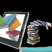 eBook Conversion Services