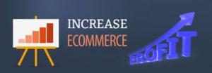 ecommerce service