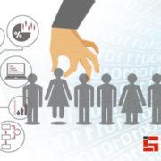 IT Recruitment Company