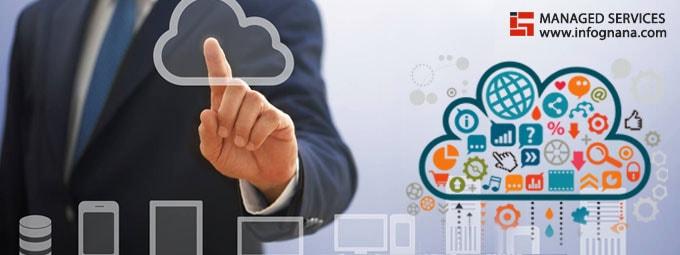 SharePoint Development Company Texas