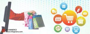 ecommerce catalog