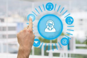 virtual digital marketing assistants