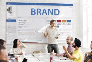 Website Design Company Texas