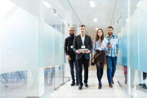 IT Staffing Company