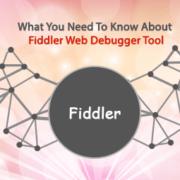 fiddler software