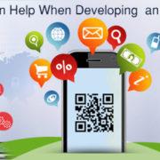android app development company Texas