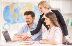 Web Applications Development Services