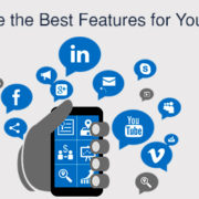 Mobile App Development Services Texas