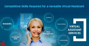 Personal Virtual Assistants