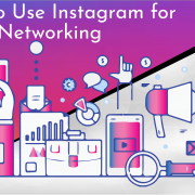 5 Ways to Use Instagram for Business Networking