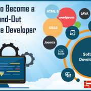 5 Tips to Become a Stand-Out Software Developer