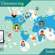 5 Benefits of Outsourcing Indexing Services