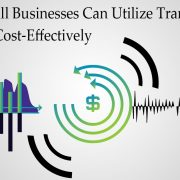 How Small Businesses Can Utilize Transcription Services Cost-Effectively