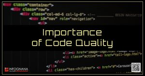 software development outsourcing company Dallas
