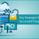 Data Conversion Outsourcing Companies