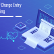 Importance of Charge Entry in Medical Billing