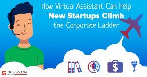 Virtual Assistant Company