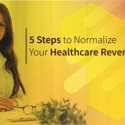 Healthcare RCM Service Provider