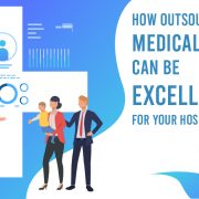 Healthcare RCM services | Medical Billing Company