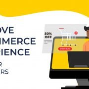 eCommerce Services | Web Development Company
