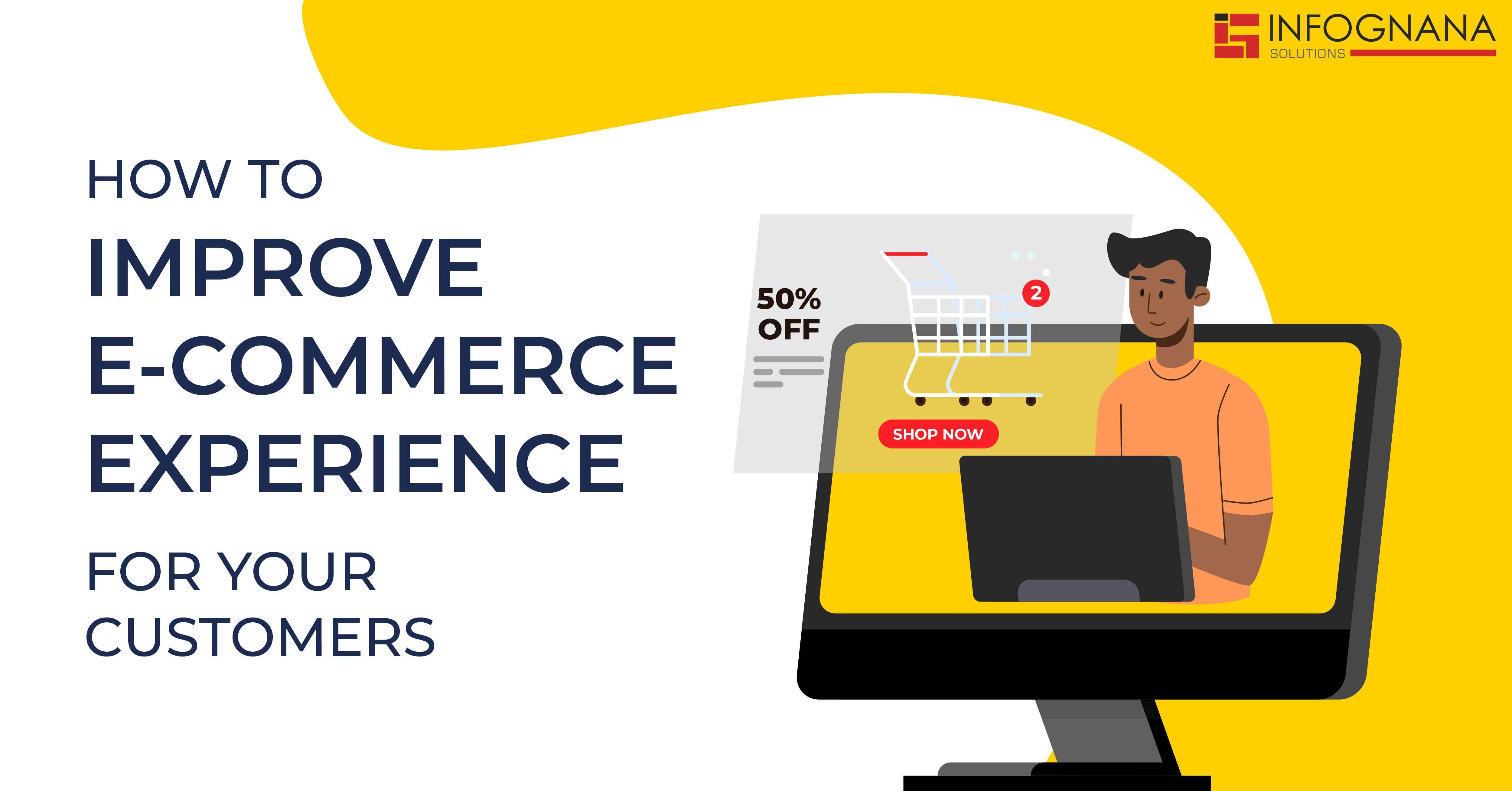eCommerce Services | Web Development Company