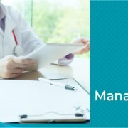Healthcare Denial Management