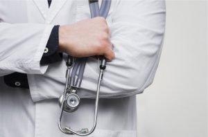 healthcare rcm services