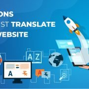Translation Services | Translation Companies