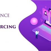 Importance of IT Outsourcing 2021