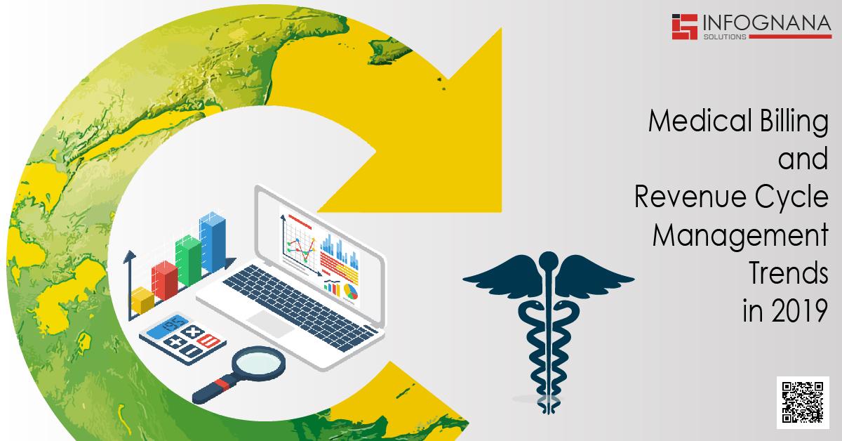Medical Billing Trends 2019
