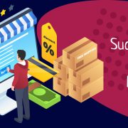 Sell Products Online | Online Retail Services