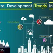 Software Development Trends 2019