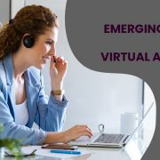 virtual assistants for startups
